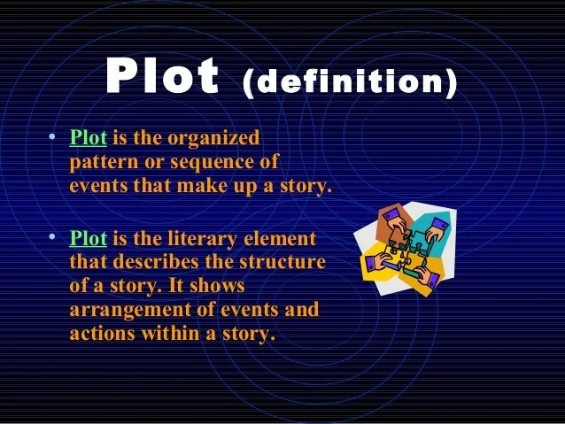 plot diagram and definitions 1997 dodge dakota coil wiring elements of a story english literature