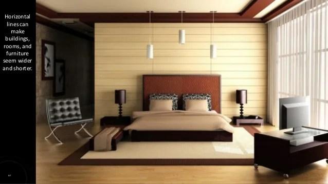 Pictures Of Interior Design  WordPress Blog