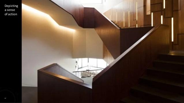 Realistic form interior design definition for Elements of interior design