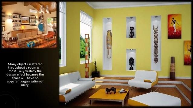 Realistic Form Interior Design Definition  Psoriasisgurucom