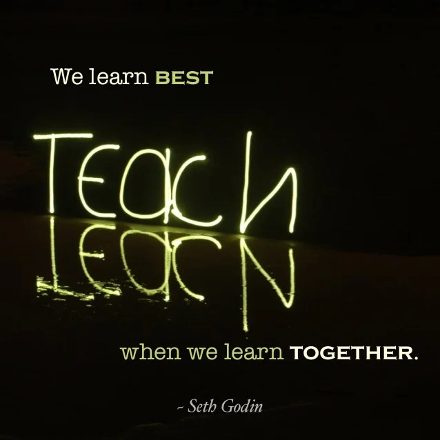 Image result for learning how we learn