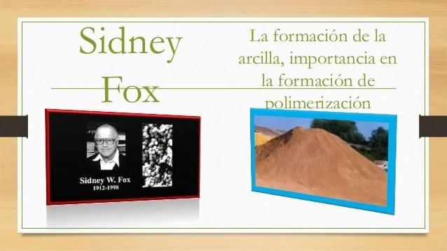 Quotes Urey Miller And 2019 Stanley Harold