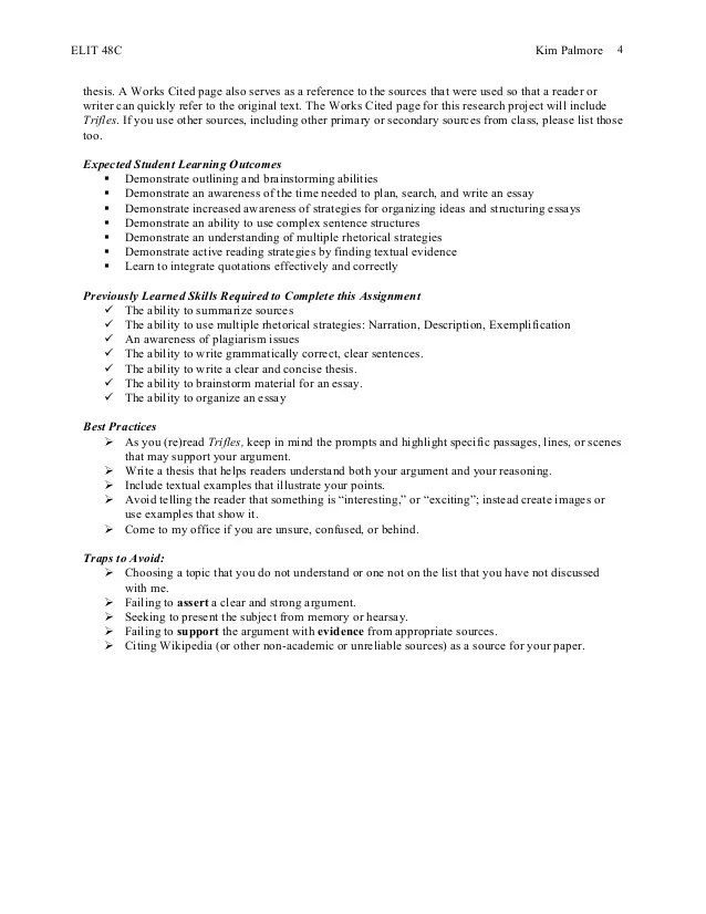 Gender Essay Waiting For Godot Essay Pdf Explain How Shakespeare