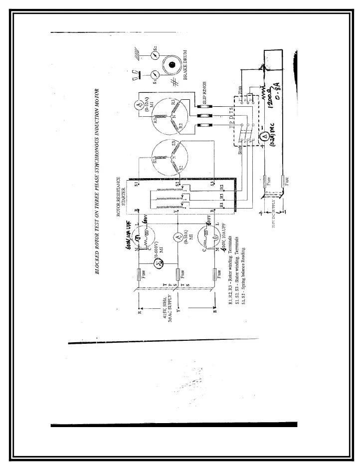 landoll trailer wiring diagram