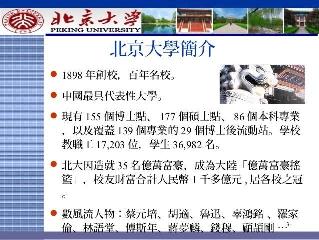 北京大學Emba與東北財大博士班