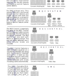 emg select wiring diagram wiring diagram emg select wiring coil split emg select pickup wiring diagram [ 728 x 1153 Pixel ]