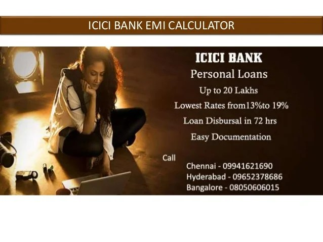 Axis Bank Personal Loan Online
