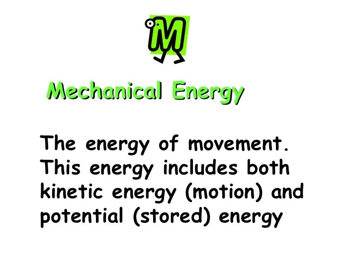 definition of electrical potential energy