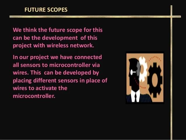 pir sensor wiring diagram parts explosion energy saving using schematic 18