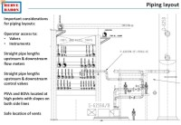 Pipe Rack Design Pdf