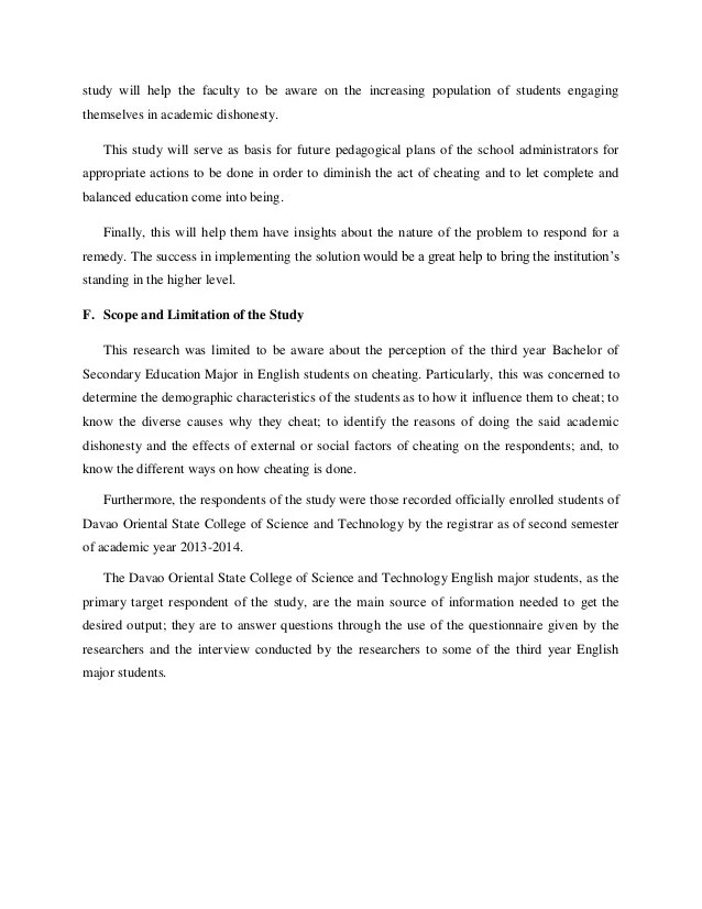 Leader And Leadership Essay Papers Liga Das Escolas De Samba Do Essays