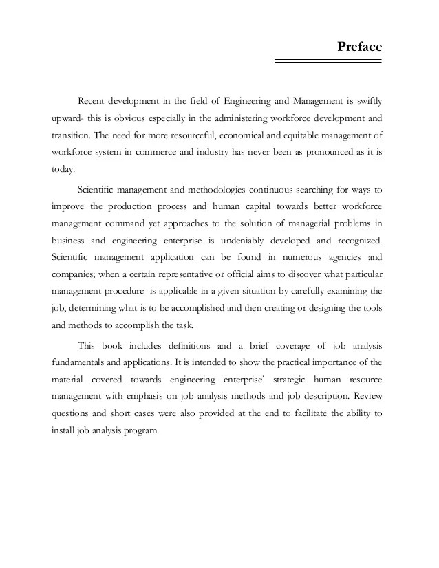 petroleum engineer job description in doc. production engineer job ...