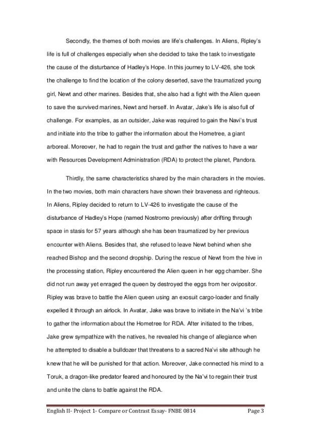 Persuasive Essay Sample Paper Examples Of Photo Essay About Challenges Creativecard Co Compare Contrast Essay Papers also Essay Thesis Example Overcoming Obstacles Essay Topics  Mistyhamel Business Communication Essay