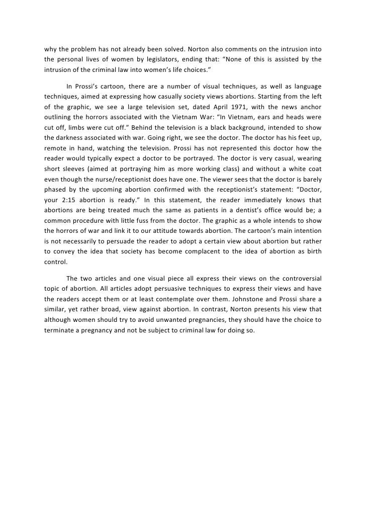 Essay On Ptsd Identity Theft College Paper Best University Essay