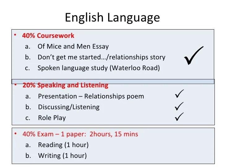 Essay homework online