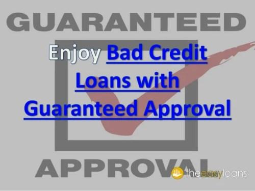 100 approval installment loans - 3