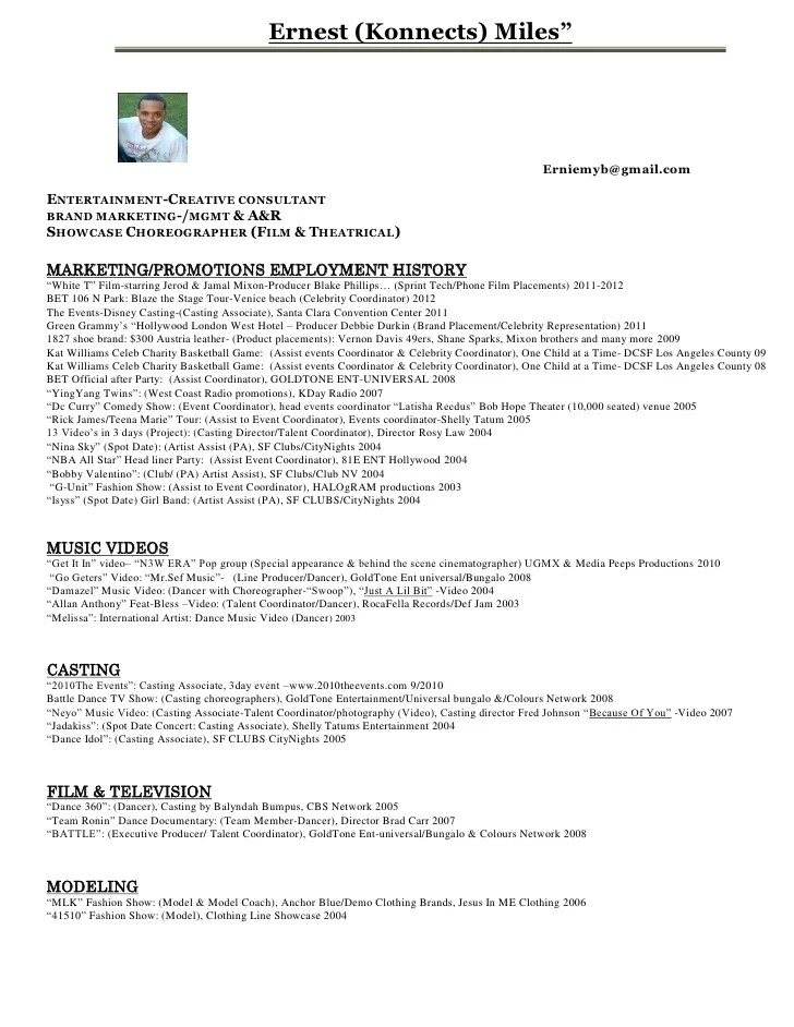 music producer resume examples ancient rome homework a separate peace essay about gene sample