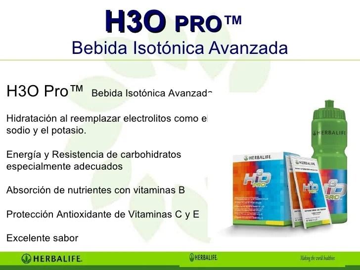 acido urico 6.20 calculo de acido urico se ve en tacna que alimentos consumir para eliminar el acido urico