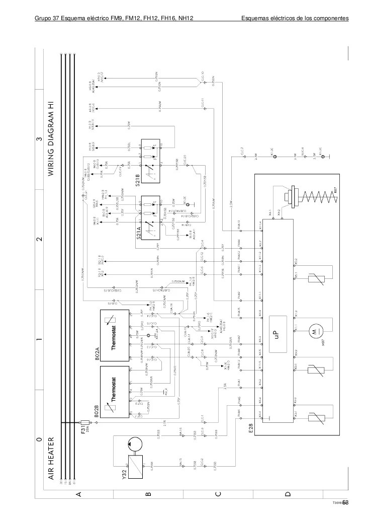 hyundai getz workshop wiring diagram
