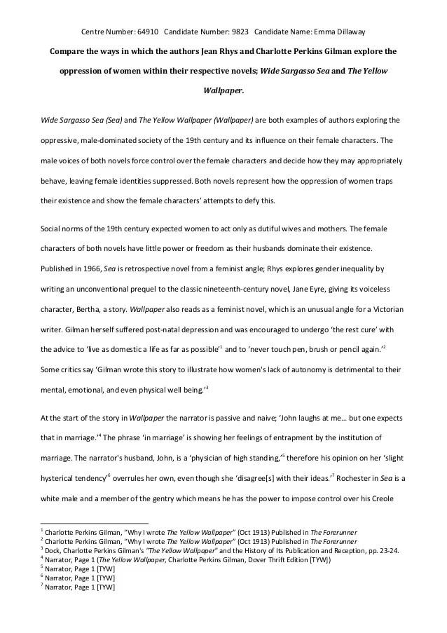 Oppression Essay Mary Rowlandson Oppression Essays Power And