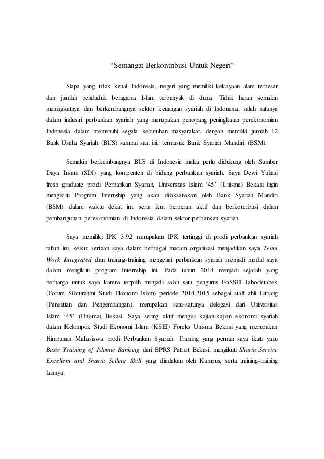 Contoh Essay Tentang Pendidikan : contoh, essay, tentang, pendidikan, Contoh, Essay
