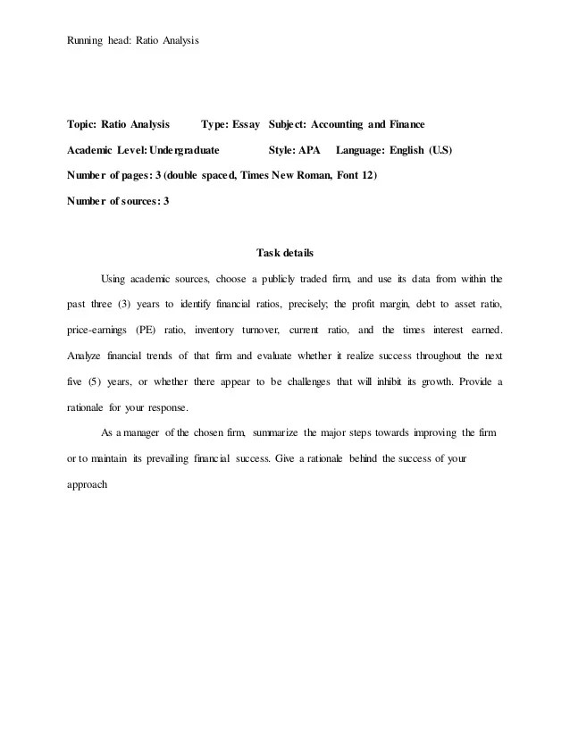 Essay Format Apa Essay Apa Write My Custom College Essay On Hillary