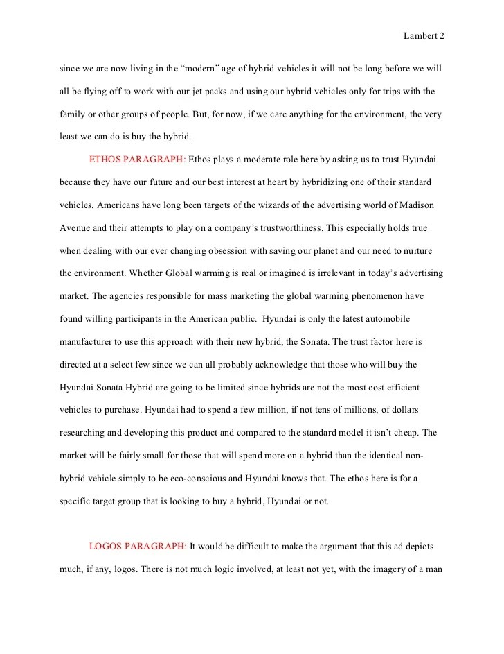 Essay Rough Draft Joshua Brewer Virtual Communities Essay Rough