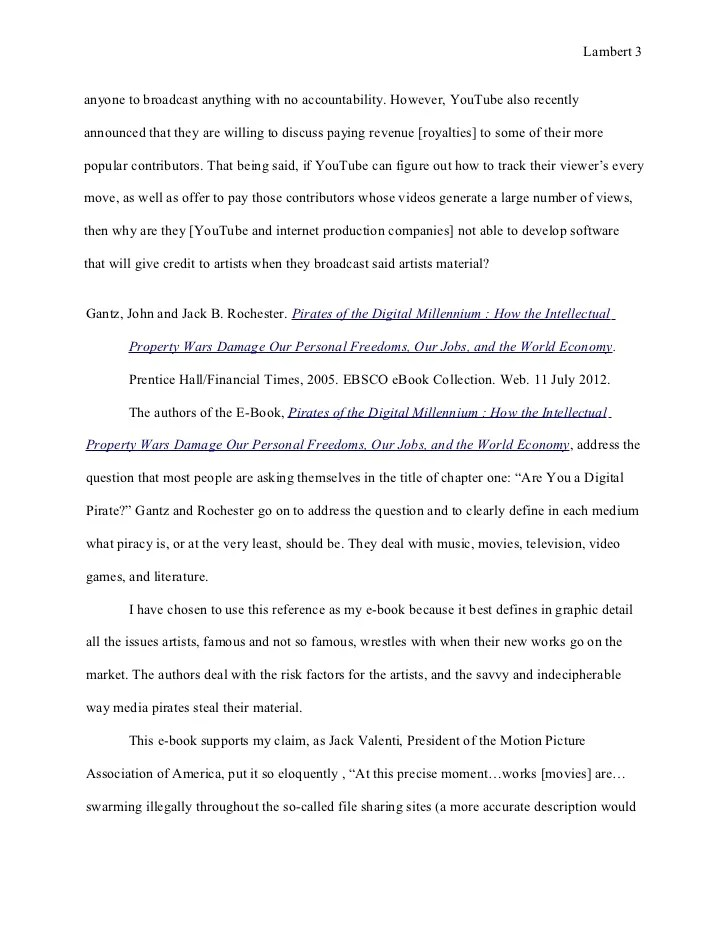 Software Piracy Essay Essay On Ethics And Social Responsibility