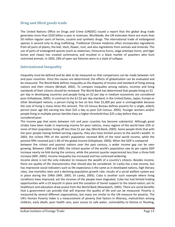Chinese Immigration To The United States Essay