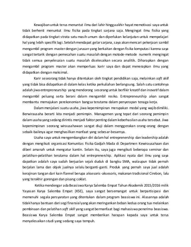 sat essay prompt education