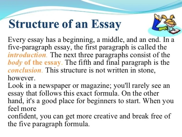 paragraph writing and simple essay writing powerpoint 5 paragraph essay writing template 5 paragraph essay writing template definitely takes the work out of finding somebody to do a job for youhelp students write five-paragraph essays with a graphic organizer.