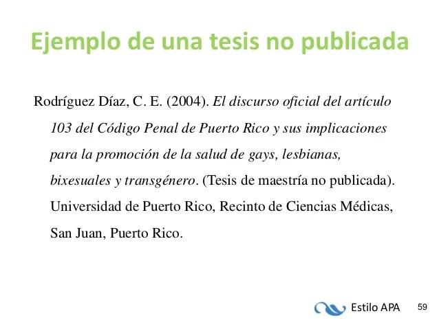 Proquest Digital Dissertations