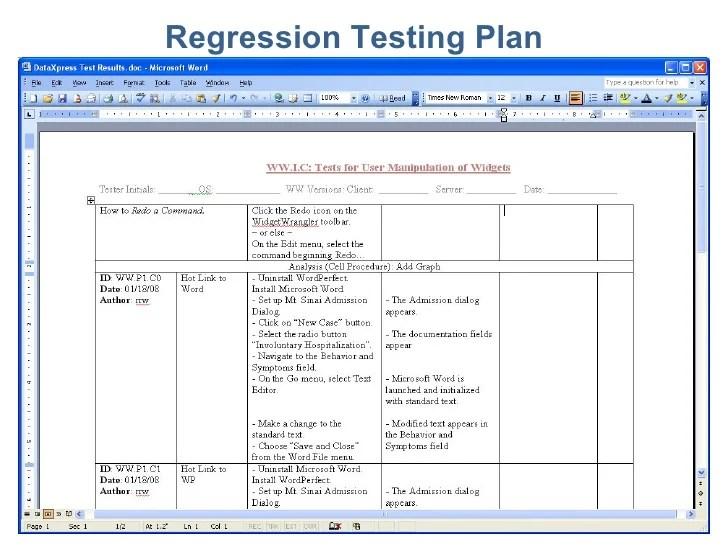 scotiabank business plan template - business plan writing software