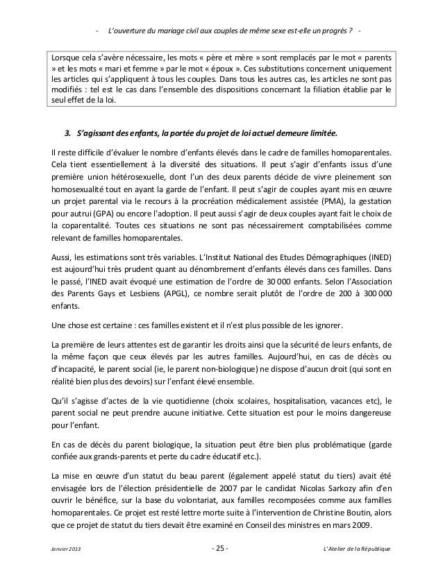 Discours D Un Pere Pour Le Mariage De Son Fils : discours, mariage, Discours, Maire, Mariage, Civil