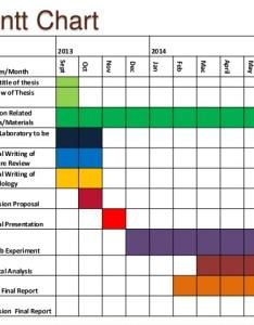 Dissertation gant chart gantt xls professional essay writers with no free animal also term paper help wjcourseworkmbvketeria rh