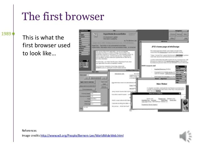world wide web what would a diagram of the internet look like now