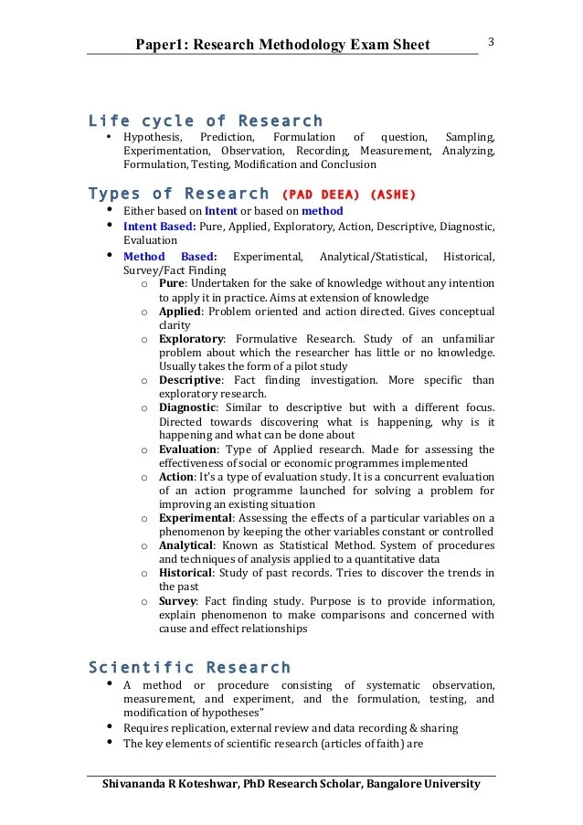Research Essay Sample Medieval And Renaissance A Vivid Essay Example