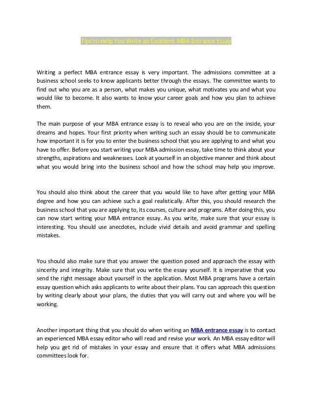 peer pressure essay outline