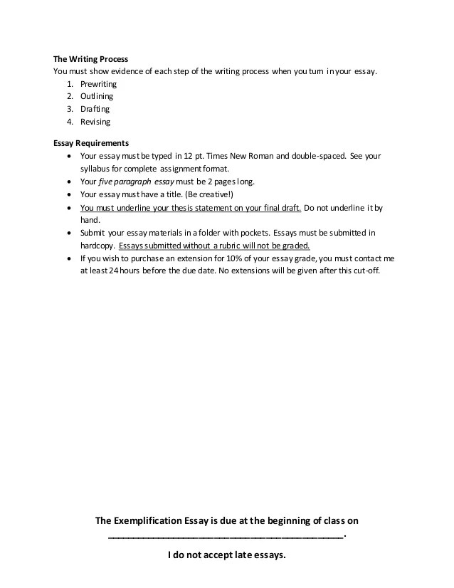 recycling proposal essay 100 easy argumentative essay topic ideas with research links and sample essays  recycling and the environment,  how to write a proposal essay/paper.
