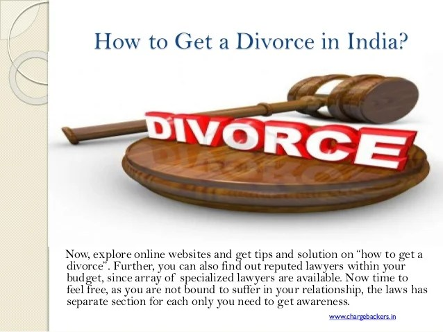 The Effects Of Divorce On Children Essays Research Papers