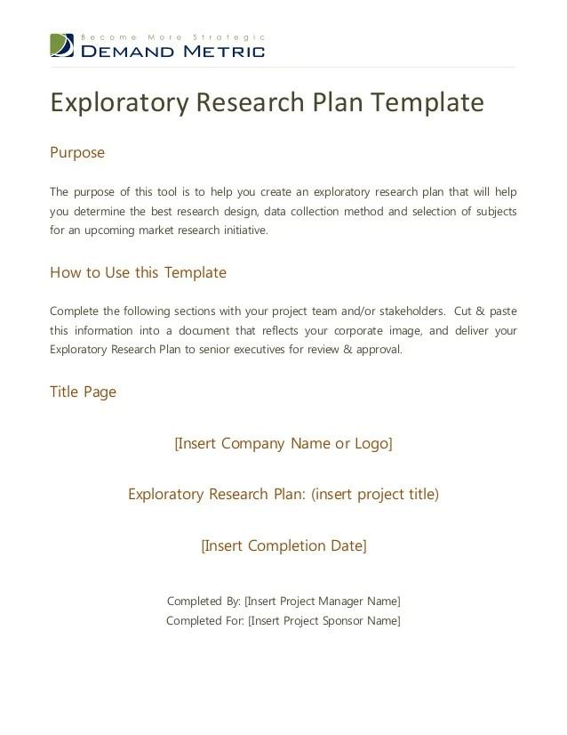 Exploratory Research Plan Template 1 638 ?cb=1367329278