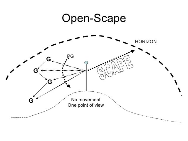 Exploring Intelligent Enterprise System Limitations Incose 2007 Palme…