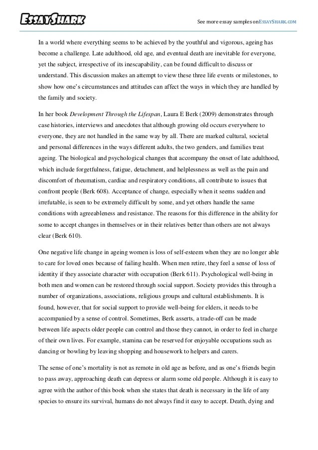 Expository Essays Conclusion Paragraph For An Expository Essay