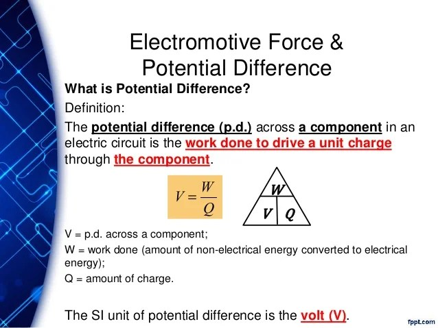And Cells In Series And Parallel Circuits Conservation Of Charge