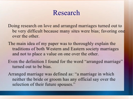 Science And Literature Essay Definition Of Marriage Essay Essays  Reviews Gay Marriage Is Hotbutton  Issue Today Thesis Examples For Essays also Science Essays Definition Of Marriage Essay  College Paper Example   Words  Computer Science Essay Topics