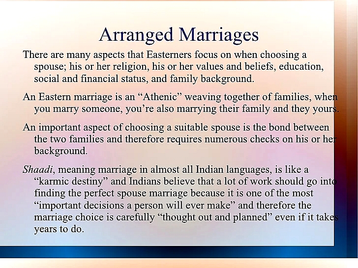 arranged marriage turned into love quotes picture extended essay viva voce arranged marriage
