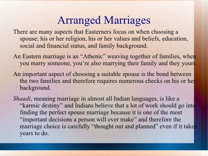 Essay on love marriage in hindi
