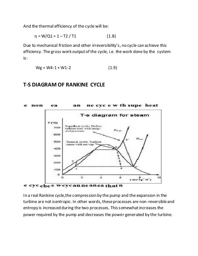 F1 Wiring Harness. Battery Harness, Radio Harness, Nakamichi ... on