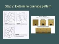 100mm Flexible Drainage Pipe - Acpfoto