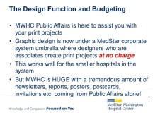 Beisenberg-presentation-get_into-print